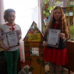 Всеукраїнський тиждень дитячого читання має багаторічні традиції1а