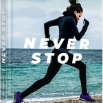 never_stop_0