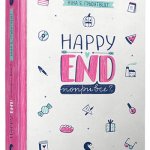 happy_end_0