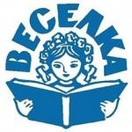 veselka лого